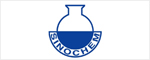 sinochem-qingdao-co-ltd-
